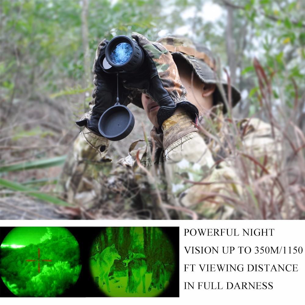 digital night vision device-4