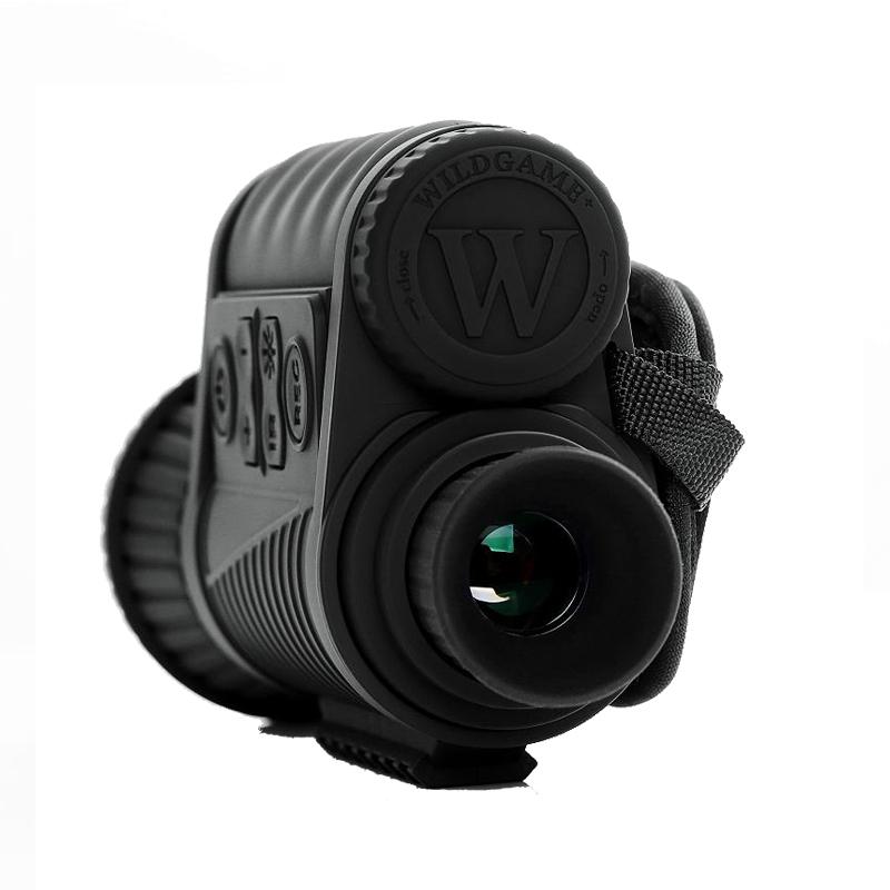 digital night vision device-11