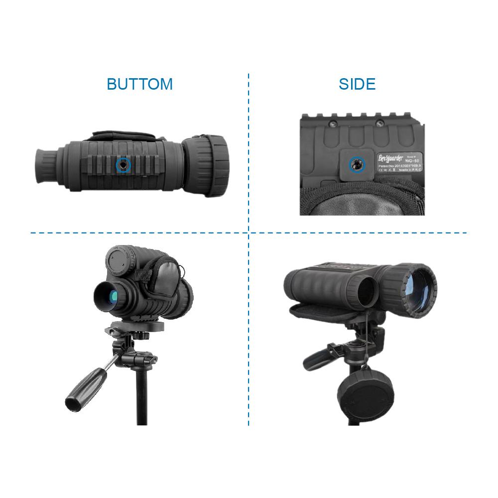digital night vision device-6