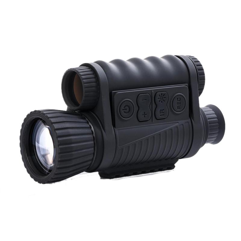 digital night vision device-9