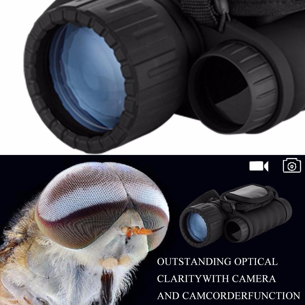 digital night vision device-5