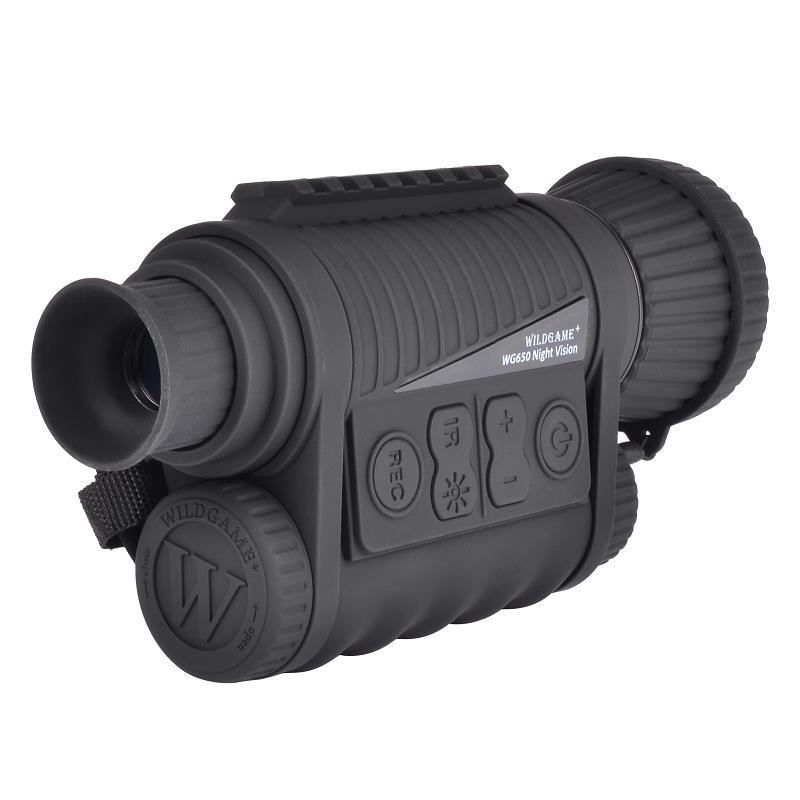 digital night vision device-10