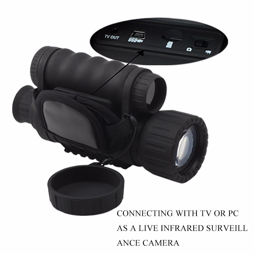 digital night vision device-3