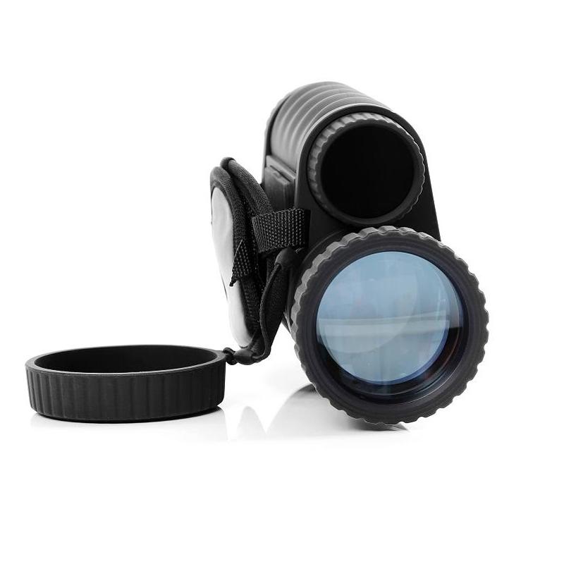 digital night vision device-8