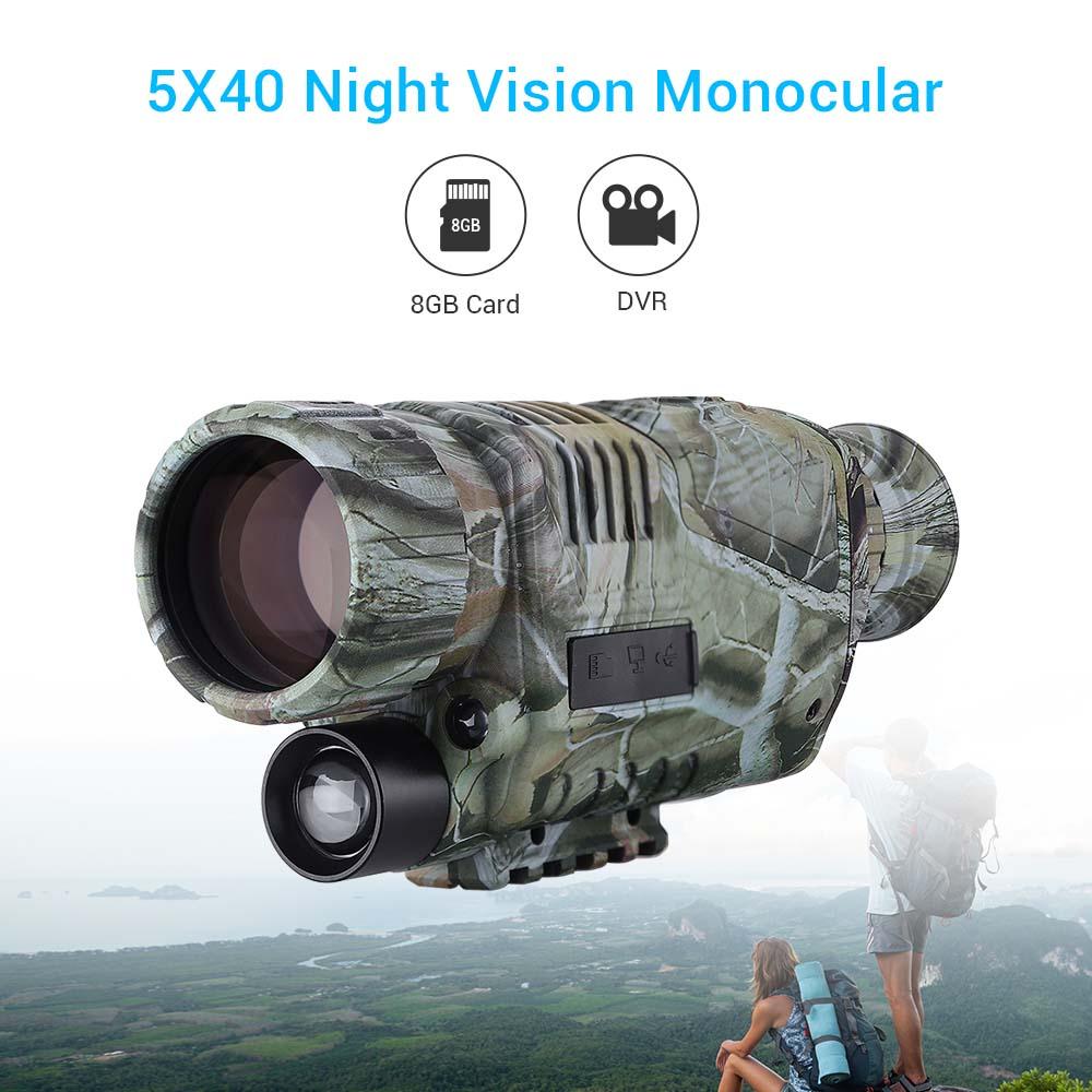 boblov night vision pic-3