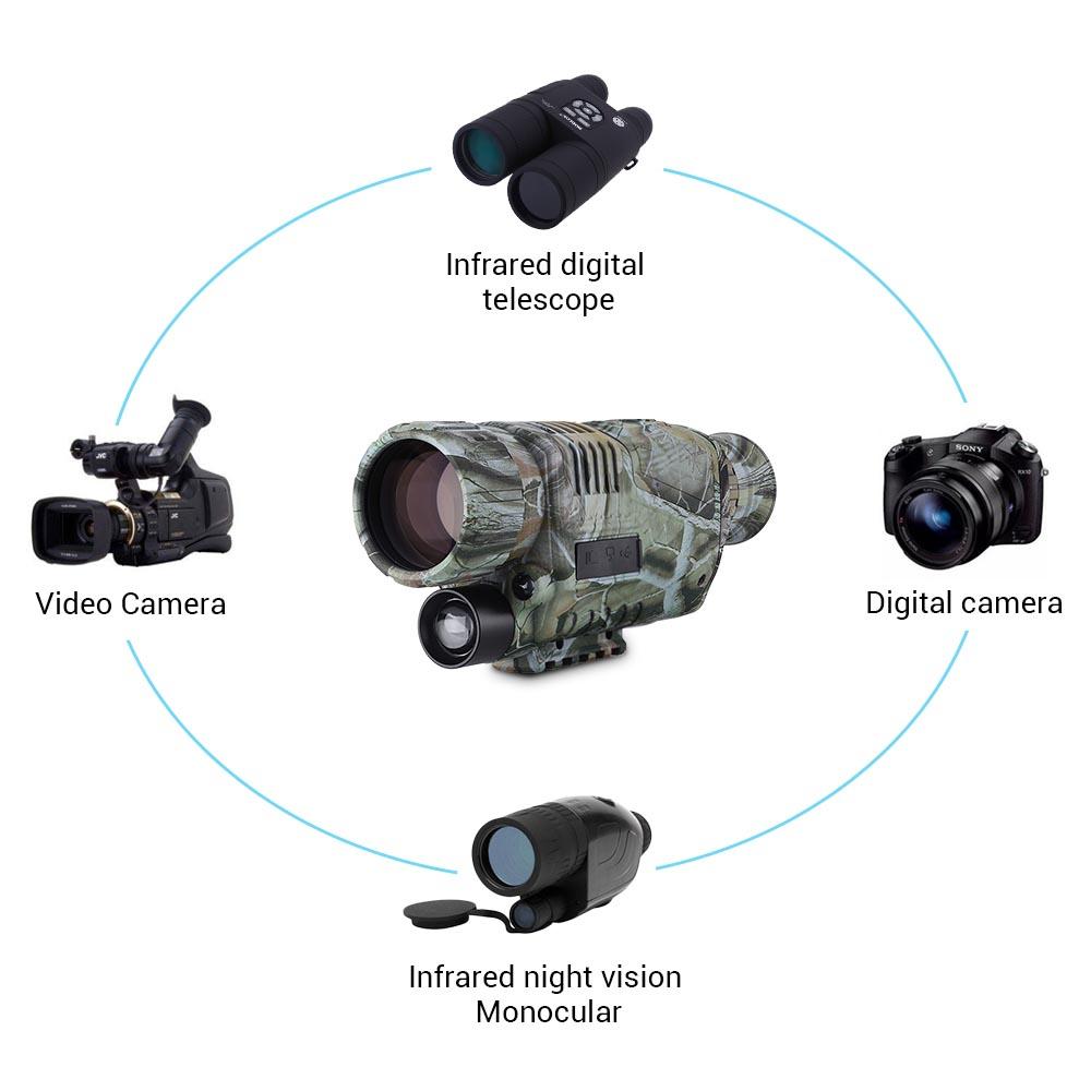 boblov night vision pic-2