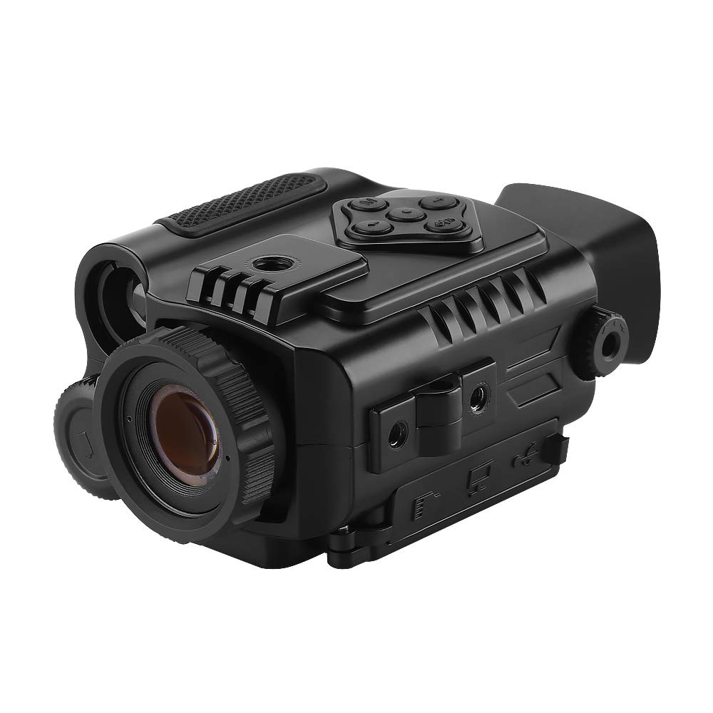 action cam sports camera pic-2
