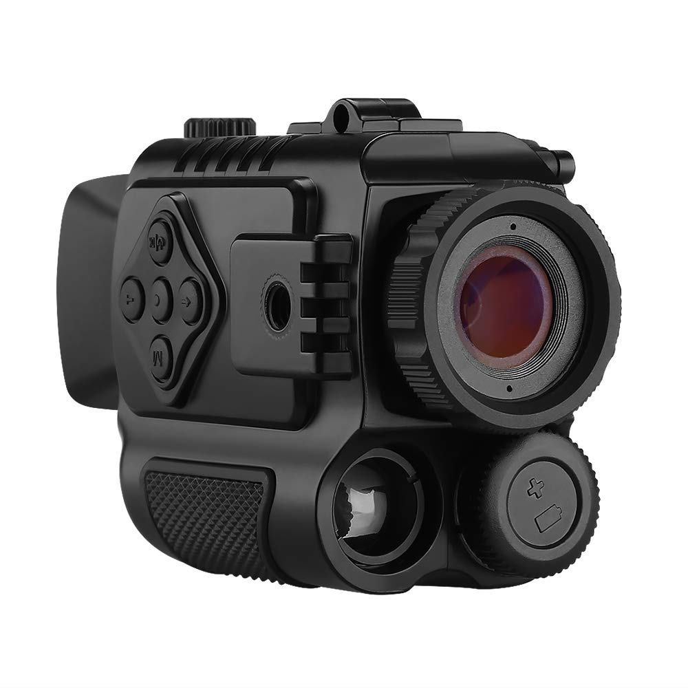 action cam sports camera pic-1