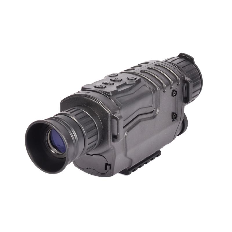 digital night vision scope pic -3