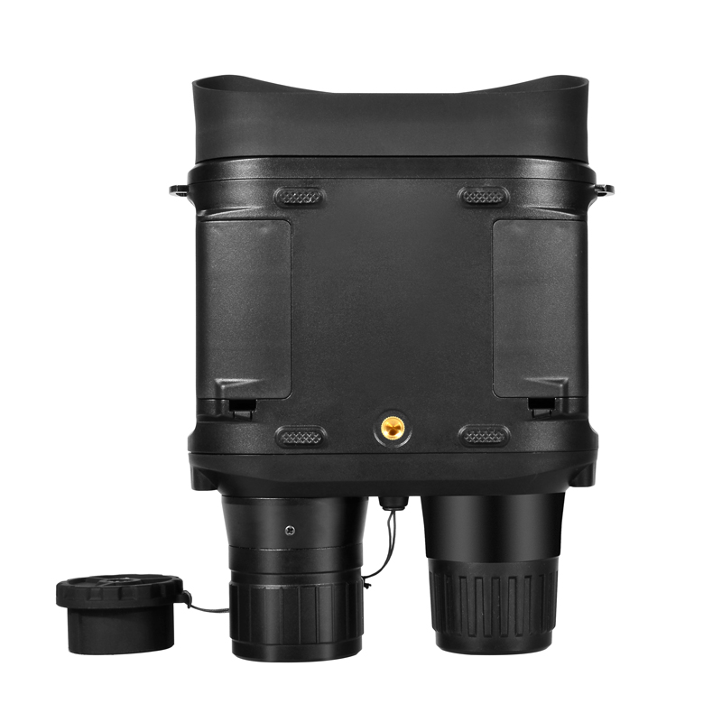 Best Digital IR Camera Night Vision Binoculars NV400-B-11