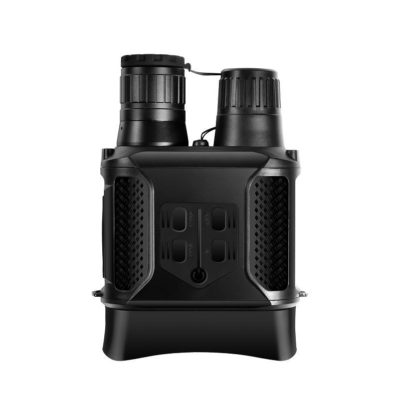 Best Digital IR Camera Night Vision Binoculars NV400-B-10