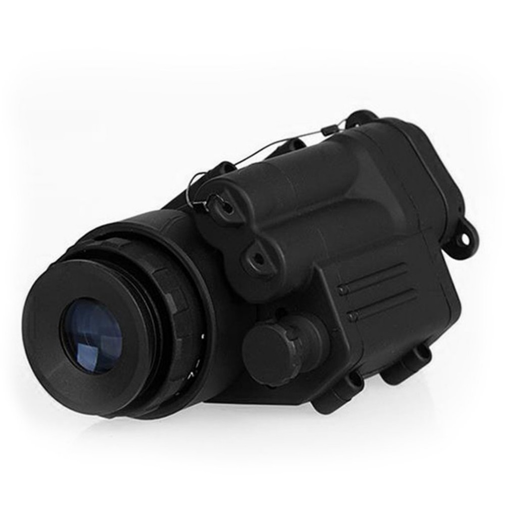 night vision scope pic -2