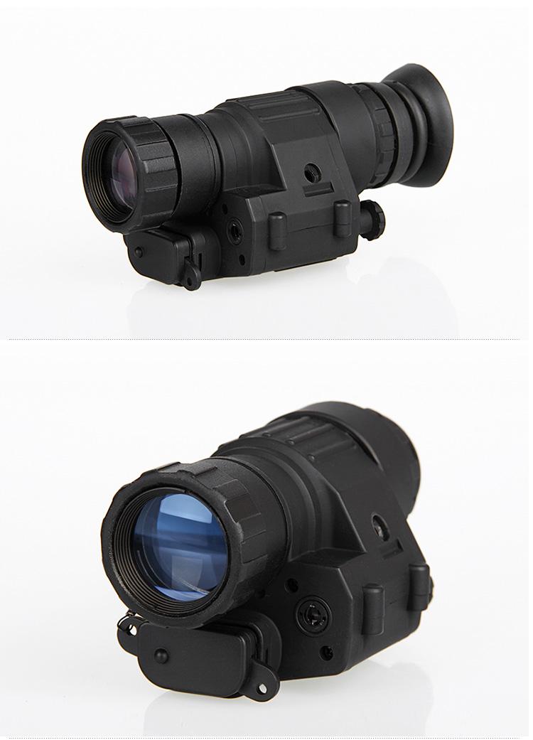 night vision scope pic -5