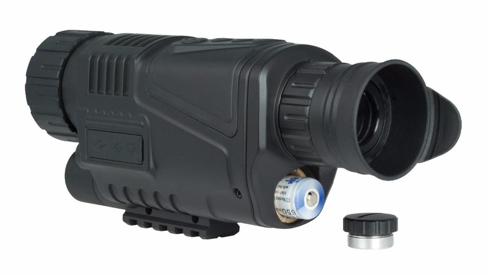 digital night camera pic - 3