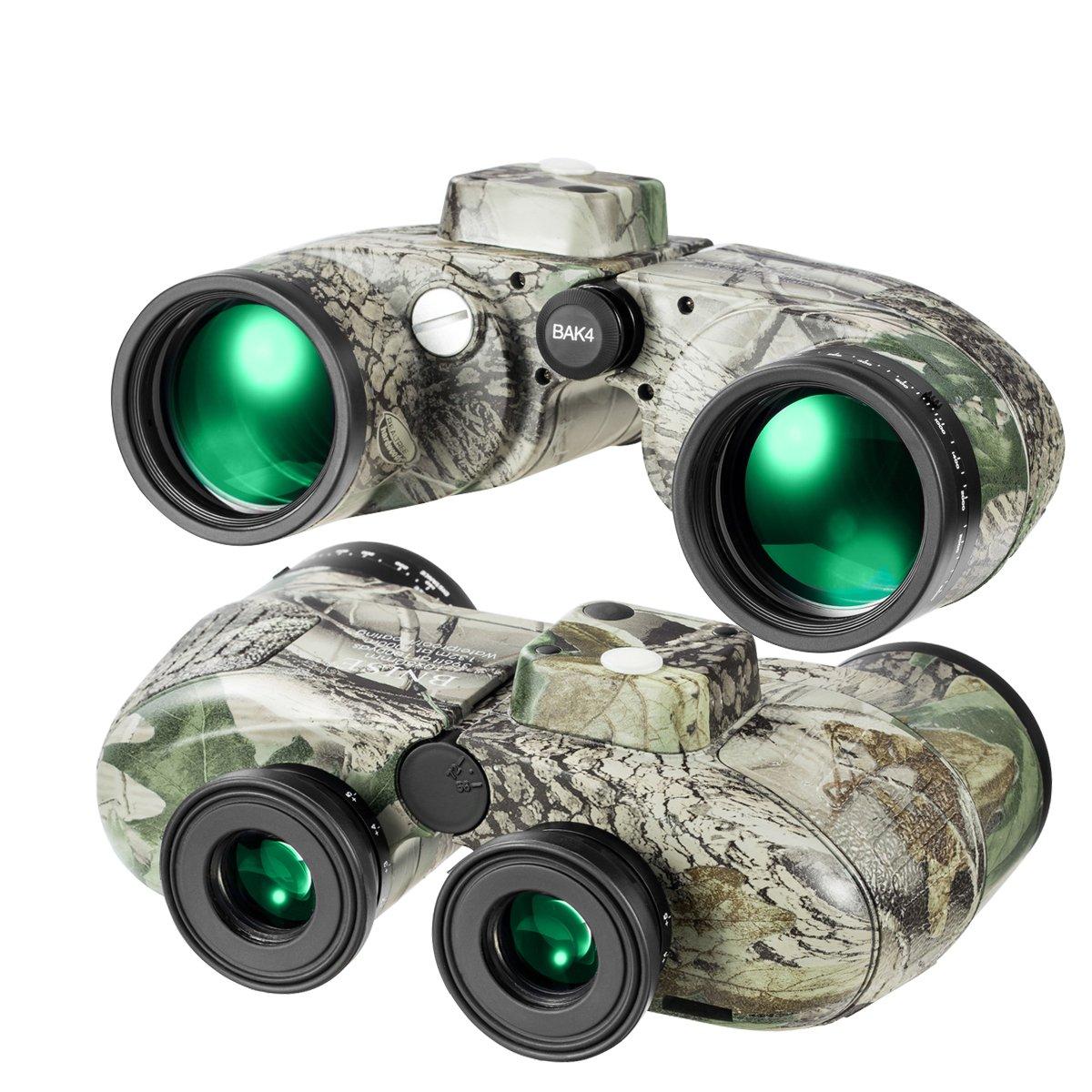 Military Binoculars pic-5