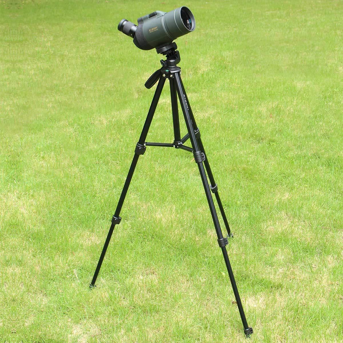 SVBONY SV41 Spotting Scope pic-4