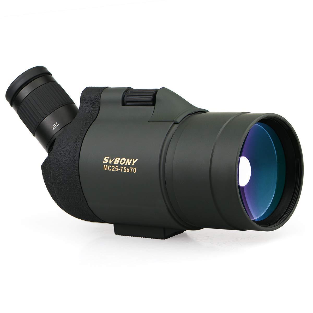 SVBONY SV41 Spotting Scope pic-6