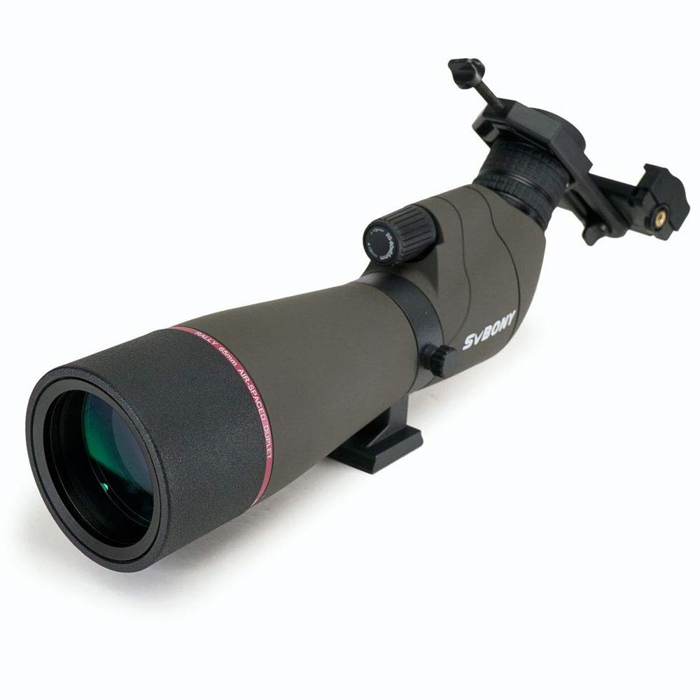 spotting scope camera pic-4