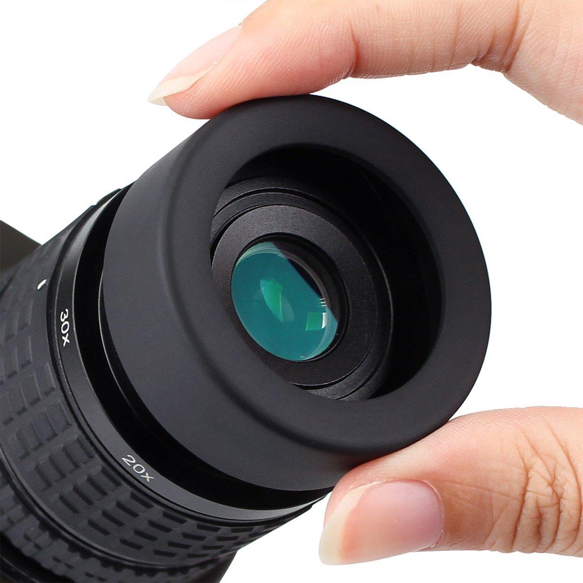 spotting scope camera pic-3