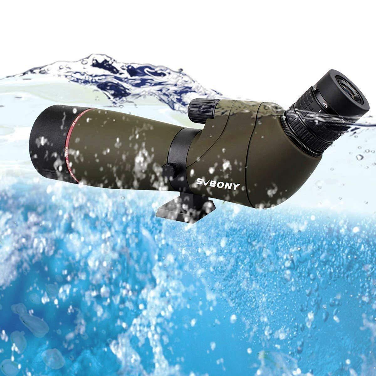 spotting scope camera pic-2