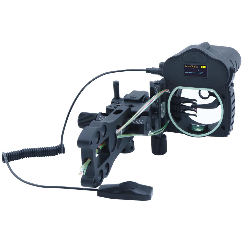 Laser Range Finder-3