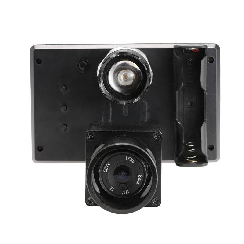 true night vision camera pic-2