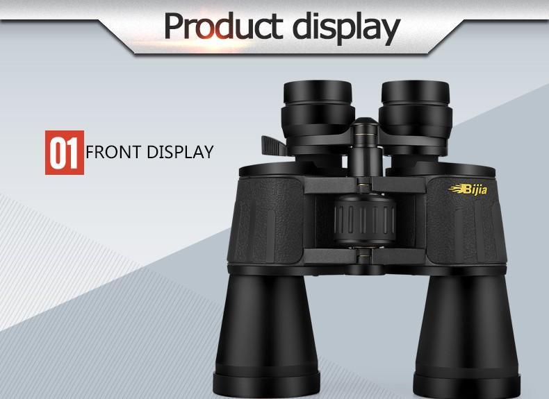 Hunting Binoculars pic-4