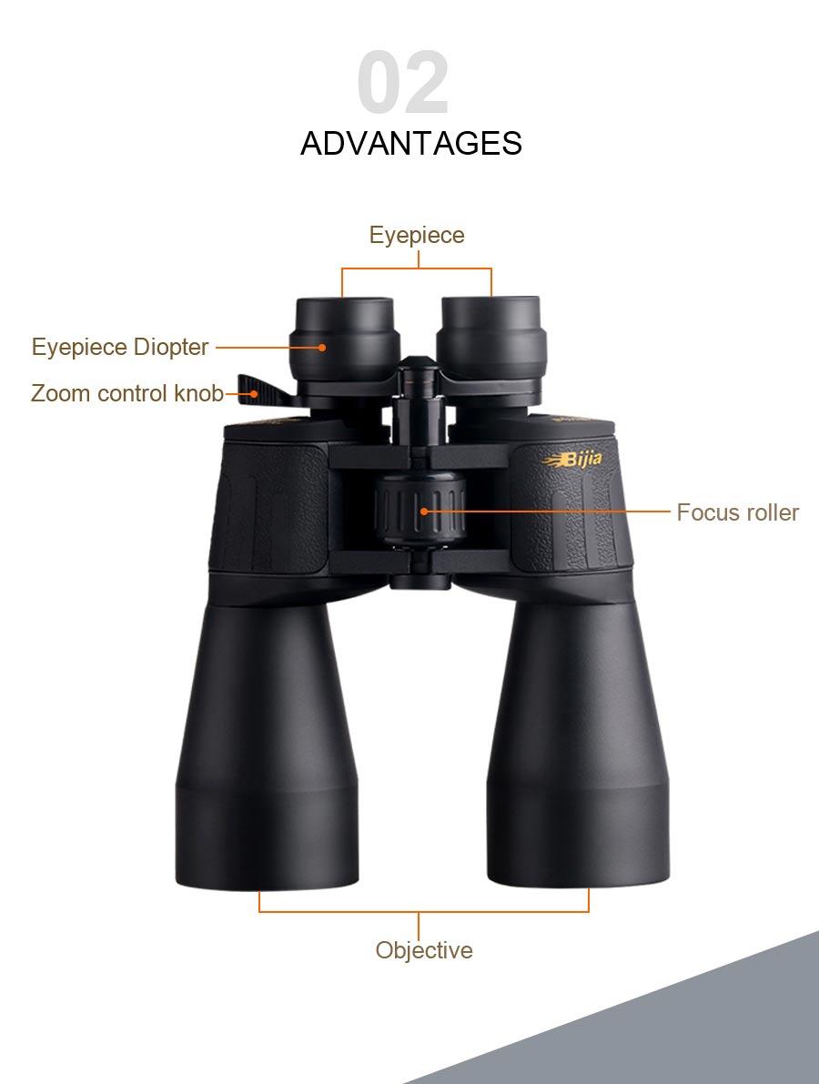 zoom binoculars pic-1