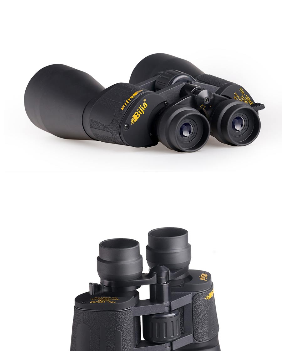 zoom binoculars pic-4