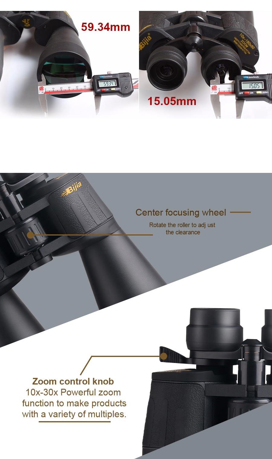 zoom binoculars pic-3