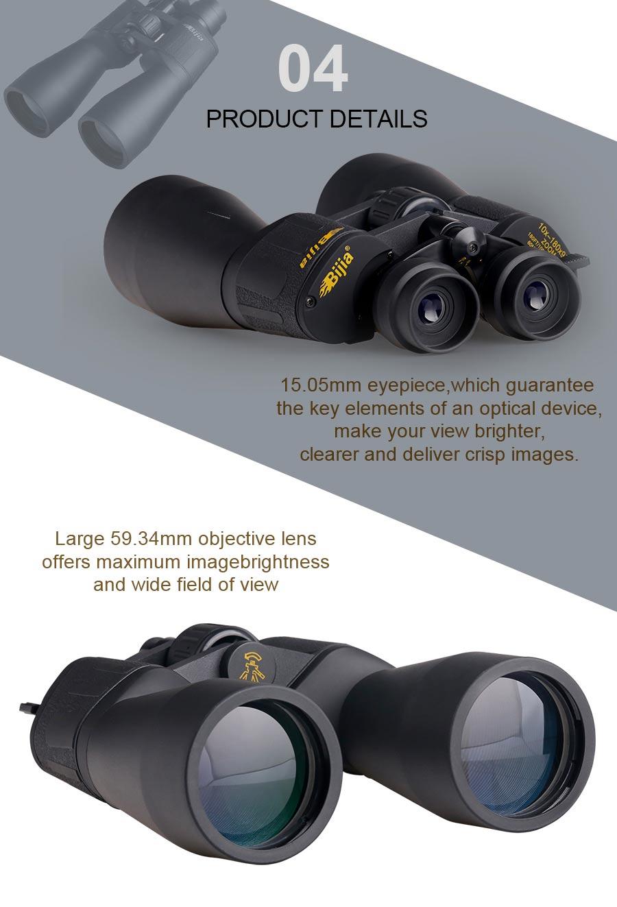 zoom binoculars pic-2