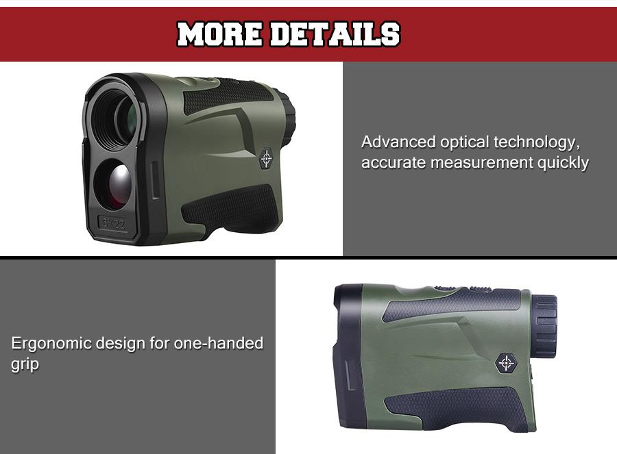 monocular range finder details pic