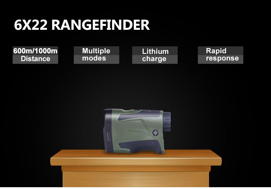 monocular range finder pic-1