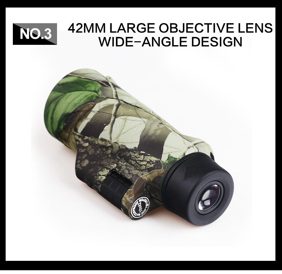 Best 10x42 Binoculars pic-1