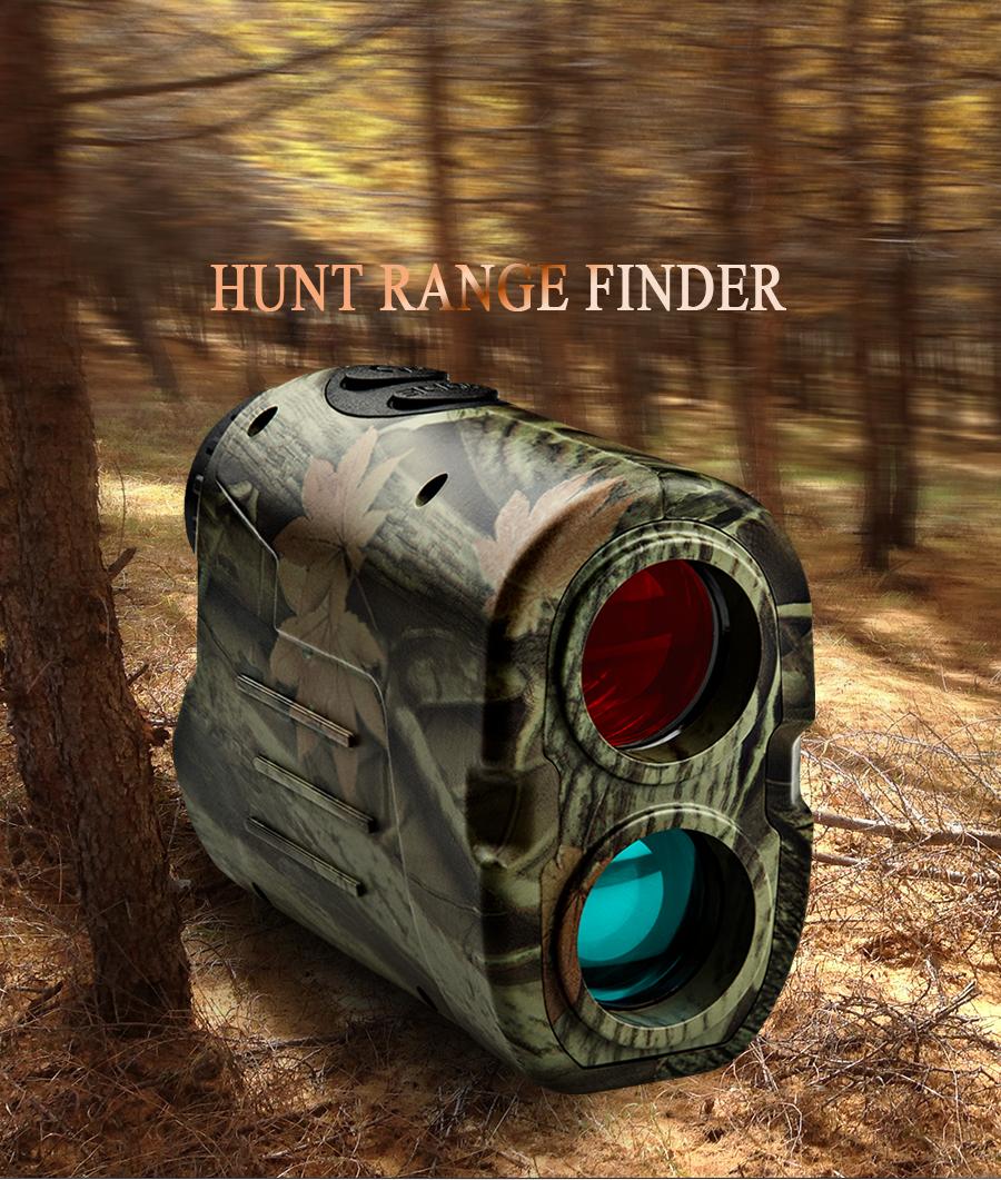 rangefinder golf pic-3