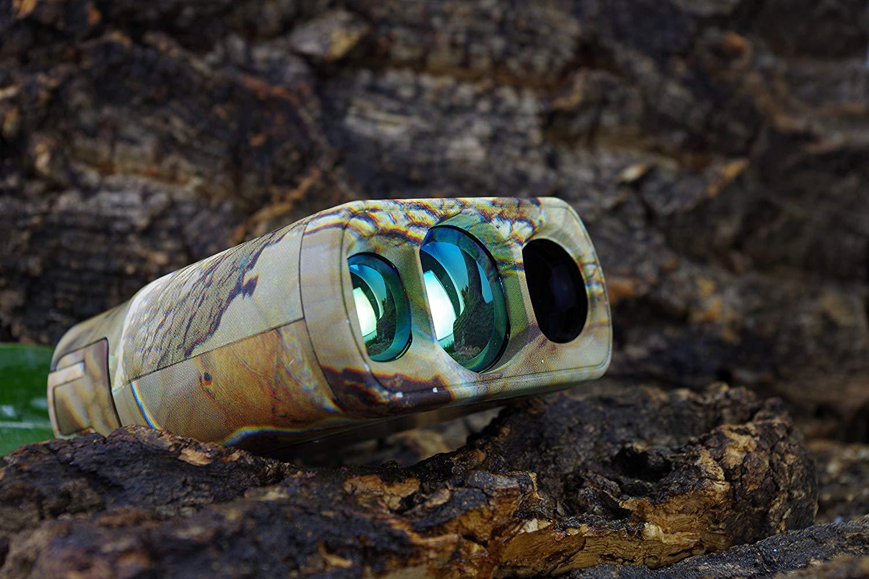 Best Rangefinder Camera pic-3