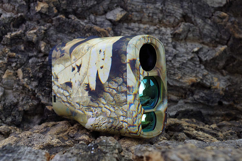 Best Rangefinder Camera pic-2