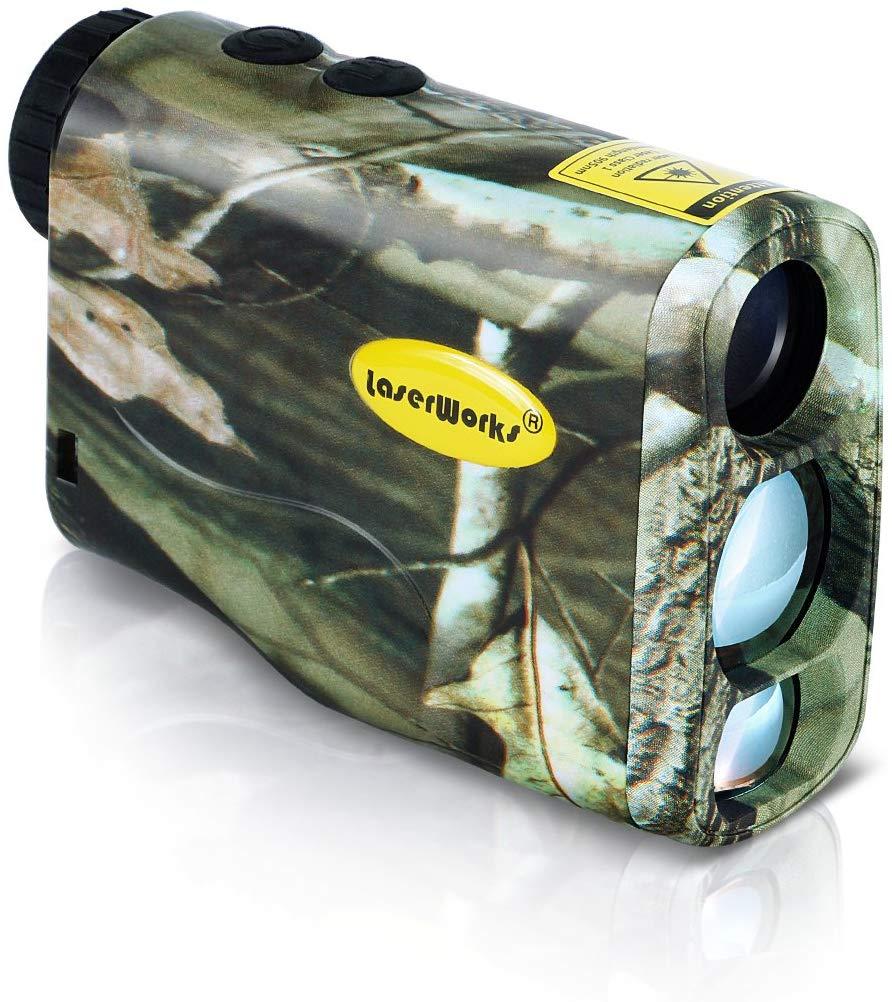Best Rangefinder Camera pic-5