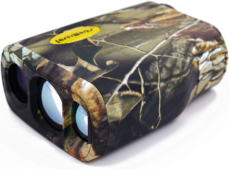 Best Rangefinder Camera pic-4