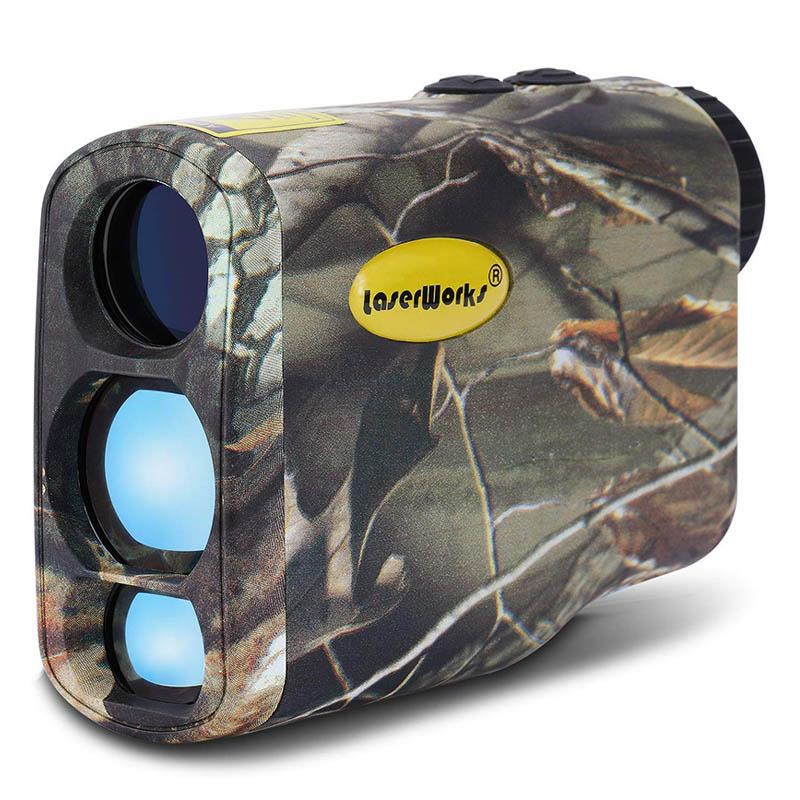 Best Rangefinder Camera pic