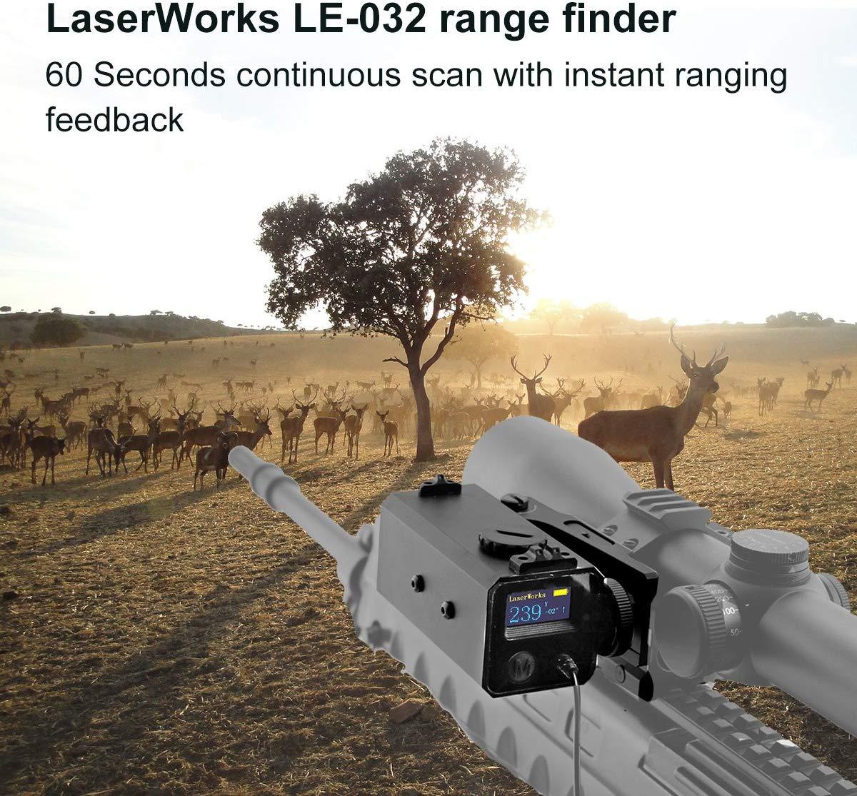 Best rangefinder-4