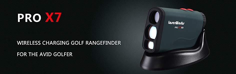 rangefinder monocular pic -3