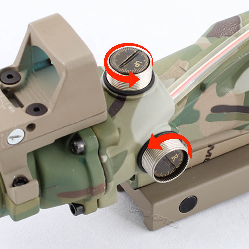 red dot sight-1