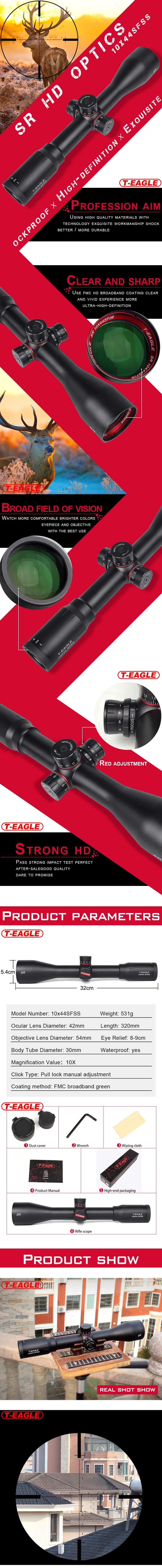 Riflescope pic -1