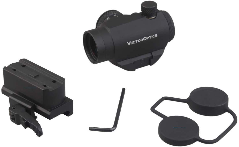 shotgun optics pic-1