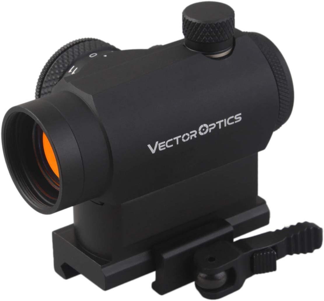 shotgun optics pic-5