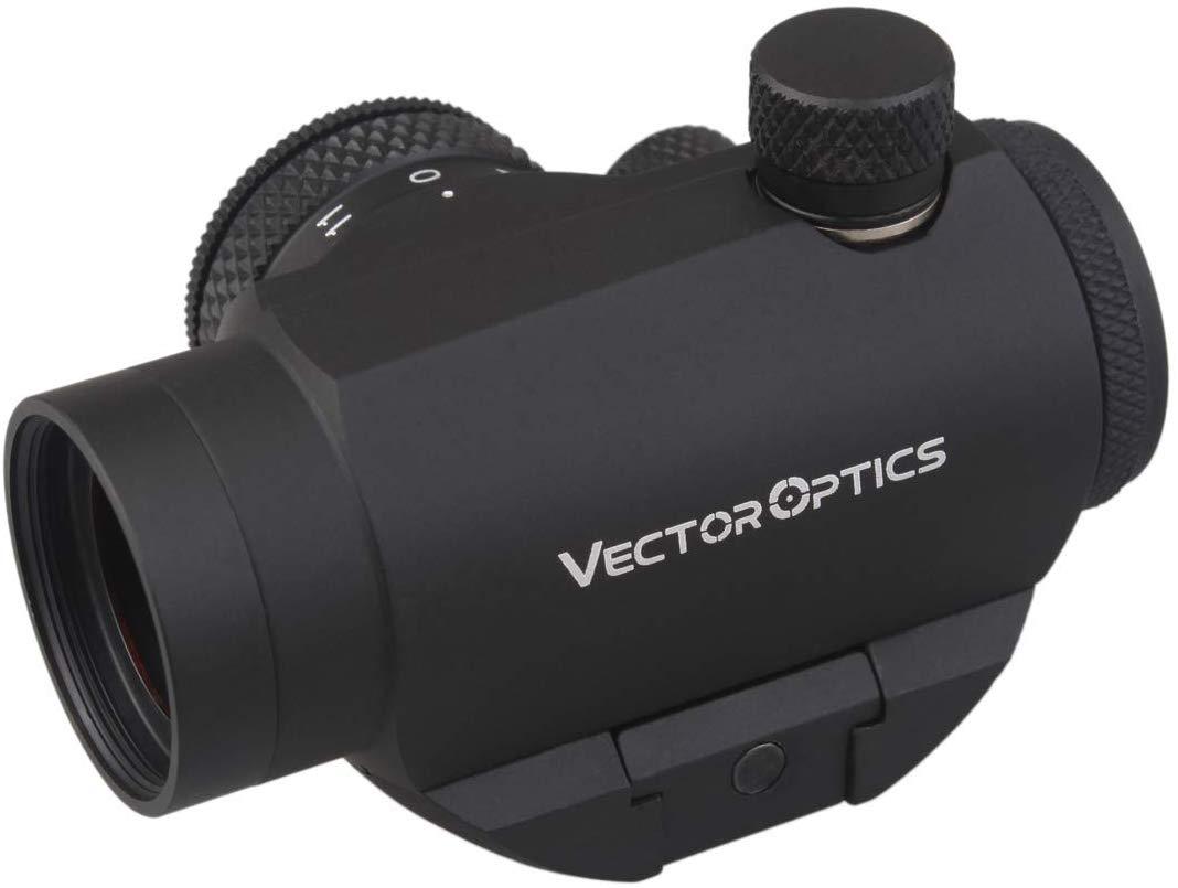 shotgun optics pic-3