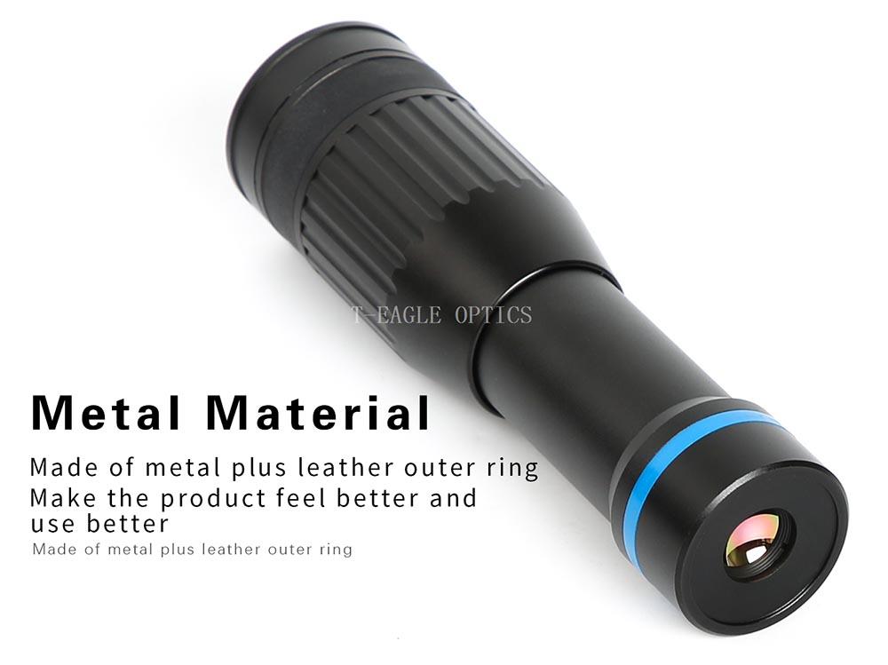 Thermal Imaging Sight pic-1