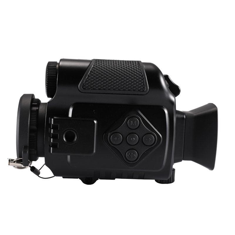 best night vision camera-5