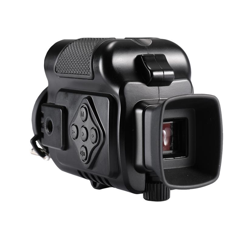 best night vision camera-2